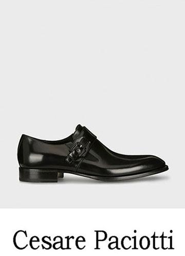 Cesare Paciotti Shoes Fall Winter 2016 2017 For Men 28