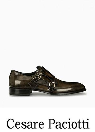 Cesare Paciotti Shoes Fall Winter 2016 2017 For Men 29