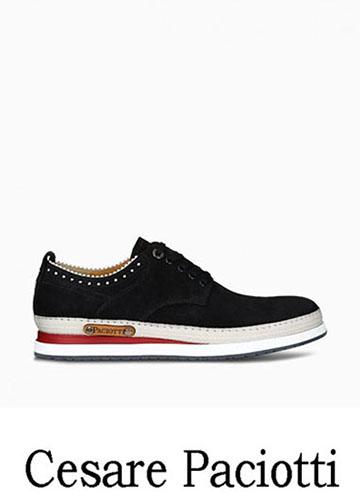 Cesare Paciotti Shoes Fall Winter 2016 2017 For Men 3