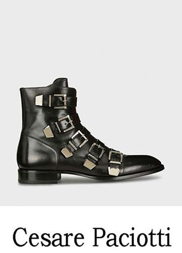 Cesare Paciotti Shoes Fall Winter 2016 2017 For Men 30