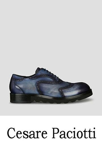 Cesare Paciotti Shoes Fall Winter 2016 2017 For Men 31