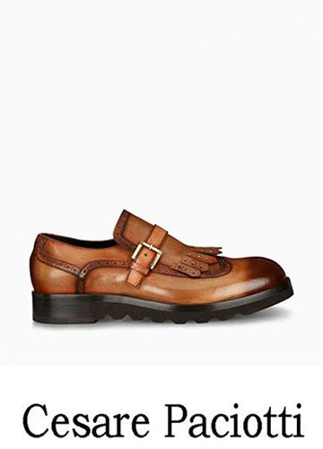 Cesare Paciotti Shoes Fall Winter 2016 2017 For Men 32