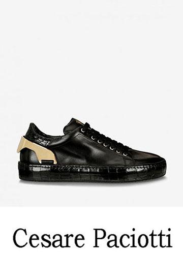 Cesare Paciotti Shoes Fall Winter 2016 2017 For Men 33