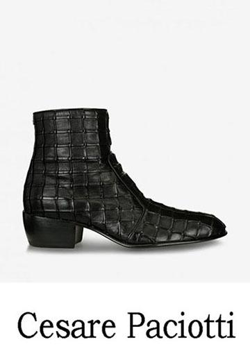 Cesare Paciotti Shoes Fall Winter 2016 2017 For Men 34