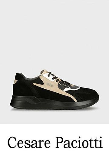 Cesare Paciotti Shoes Fall Winter 2016 2017 For Men 36