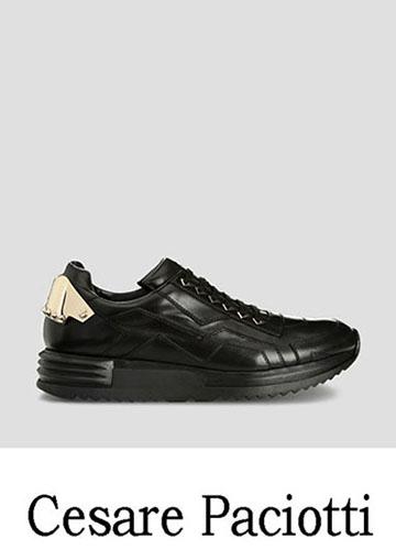 Cesare Paciotti Shoes Fall Winter 2016 2017 For Men 44