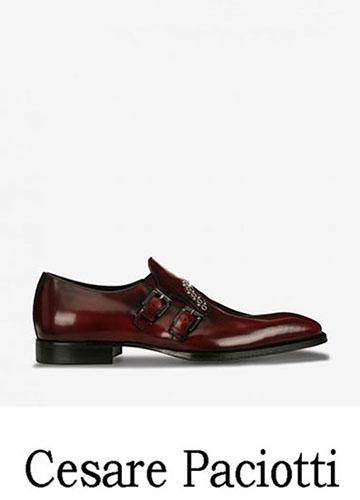 Cesare Paciotti Shoes Fall Winter 2016 2017 For Men 47