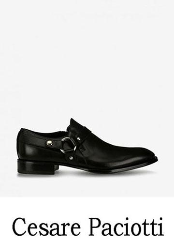 Cesare Paciotti Shoes Fall Winter 2016 2017 For Men 48