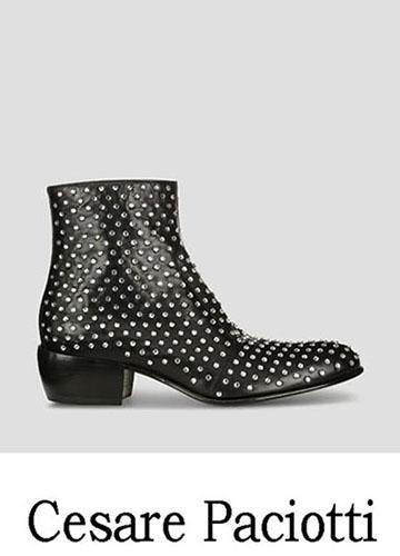 Cesare Paciotti Shoes Fall Winter 2016 2017 For Men 49