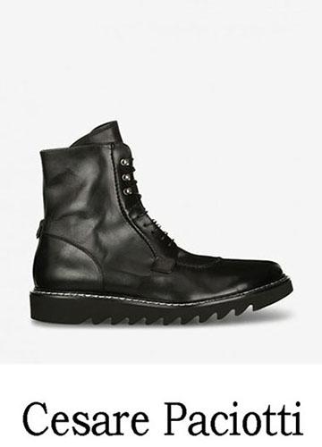 Cesare Paciotti Shoes Fall Winter 2016 2017 For Men 51