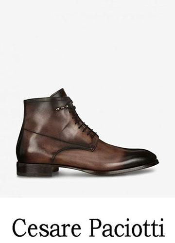 Cesare Paciotti Shoes Fall Winter 2016 2017 For Men 52