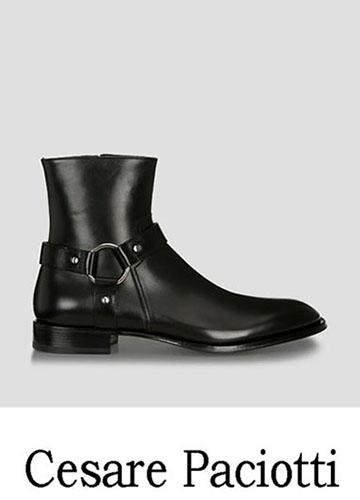 Cesare Paciotti Shoes Fall Winter 2016 2017 For Men 53