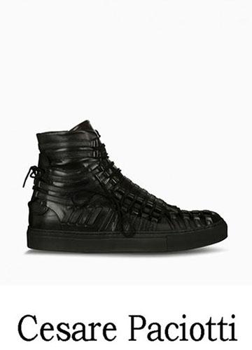 Cesare Paciotti Shoes Fall Winter 2016 2017 For Men 54