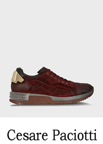 Cesare Paciotti Shoes Fall Winter 2016 2017 For Men 55