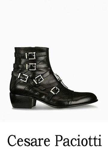 Cesare Paciotti Shoes Fall Winter 2016 2017 For Men 56