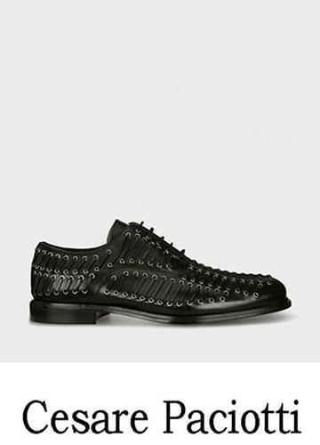Cesare Paciotti Shoes Fall Winter 2016 2017 For Men 58