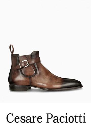 Cesare Paciotti Shoes Fall Winter 2016 2017 For Men 59