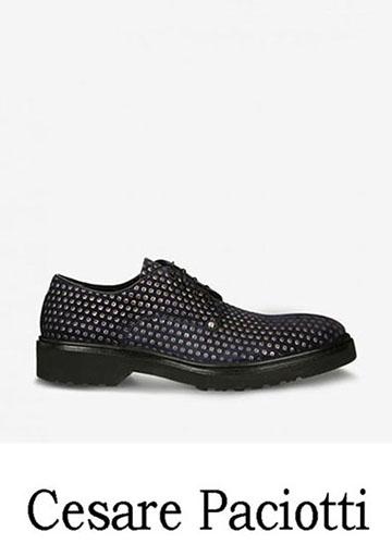Cesare Paciotti Shoes Fall Winter 2016 2017 For Men 6