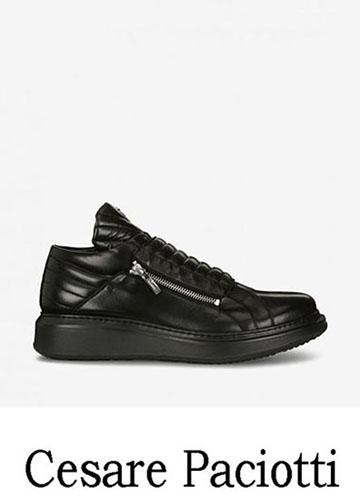 Cesare Paciotti Shoes Fall Winter 2016 2017 For Men 60