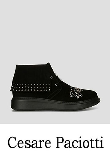 Cesare Paciotti Shoes Fall Winter 2016 2017 For Men 61