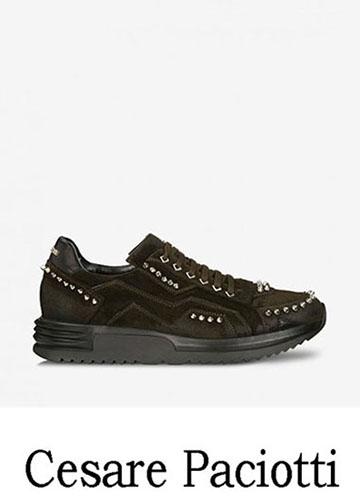 Cesare Paciotti Shoes Fall Winter 2016 2017 For Men 62
