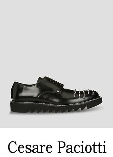 Cesare Paciotti Shoes Fall Winter 2016 2017 For Men 63