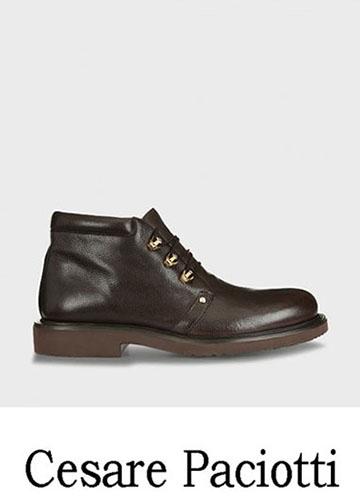 Cesare Paciotti Shoes Fall Winter 2016 2017 For Men 64