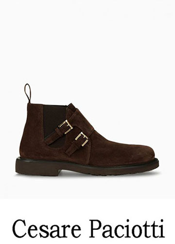 Cesare Paciotti Shoes Fall Winter 2016 2017 For Men 65