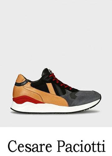 Cesare Paciotti Shoes Fall Winter 2016 2017 For Men 67