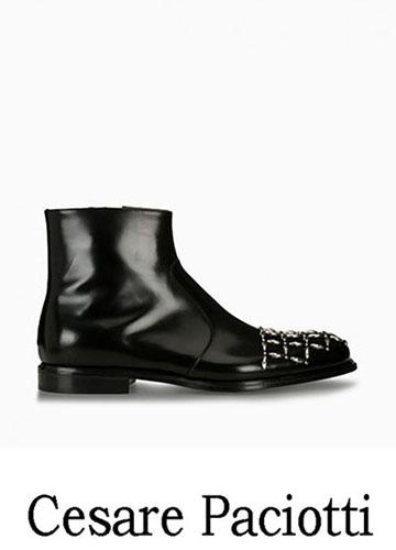 Cesare Paciotti Shoes Fall Winter 2016 2017 For Men 68