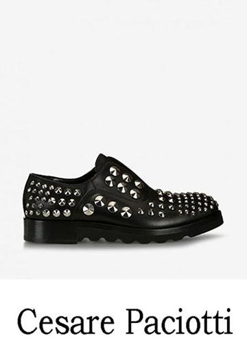 Cesare Paciotti Shoes Fall Winter 2016 2017 For Men 69