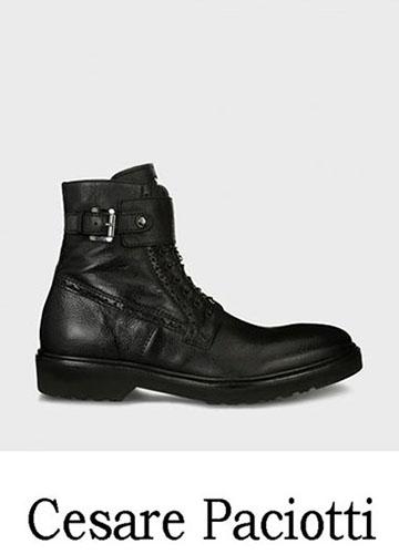 Cesare Paciotti Shoes Fall Winter 2016 2017 For Men 7