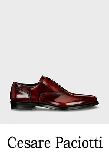 Cesare Paciotti Shoes Fall Winter 2016 2017 For Men 8