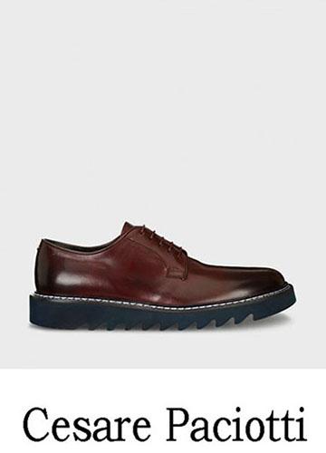 Cesare Paciotti Shoes Fall Winter 2016 2017 For Men 9