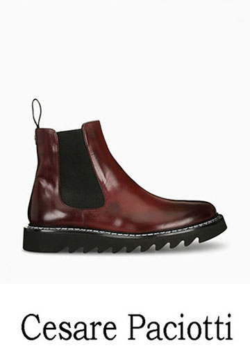 Cesare Paciotti Shoes Fall Winter 2016 2017 For Women 18