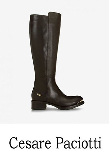 Cesare Paciotti Shoes Fall Winter 2016 2017 For Women 67