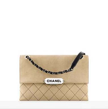 Chanel Bags Fall Winter 2016 2017 For Women Look 27