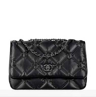 Chanel Bags Fall Winter 2016 2017 For Women Look 28