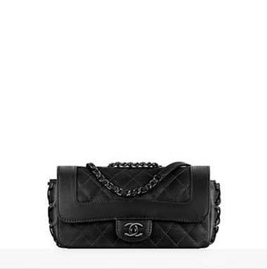 Chanel Bags Fall Winter 2016 2017 For Women Look 41