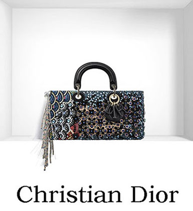 Christian Dior Bags Fall Winter 2016 2017 For Women 1