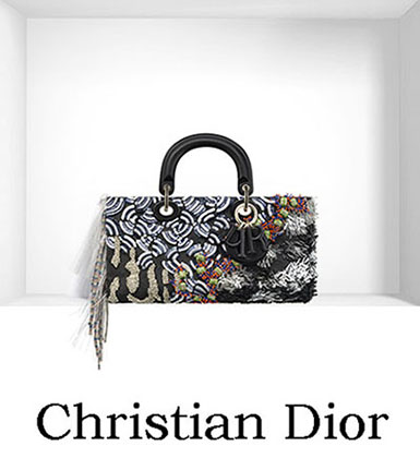Christian Dior Bags Fall Winter 2016 2017 For Women 11
