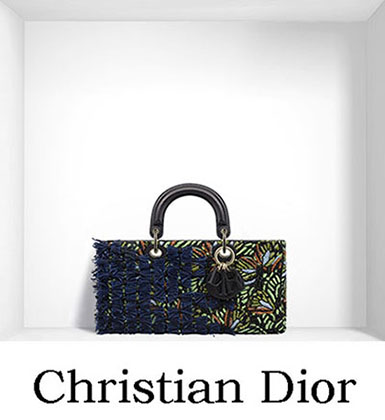 Christian Dior Bags Fall Winter 2016 2017 For Women 12