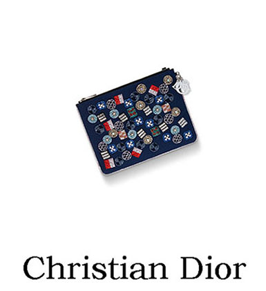 Christian Dior Bags Fall Winter 2016 2017 For Women 13
