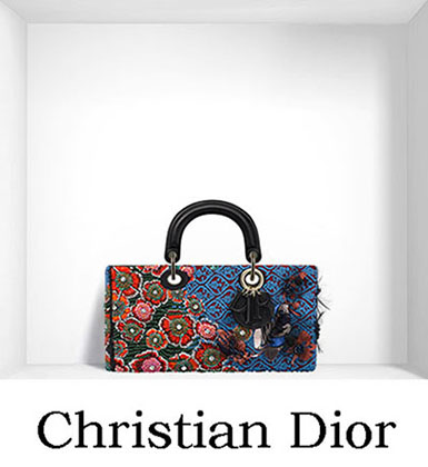 Christian Dior Bags Fall Winter 2016 2017 For Women 14