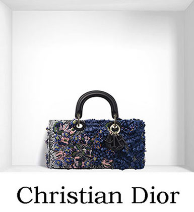 Christian Dior Bags Fall Winter 2016 2017 For Women 15
