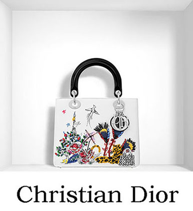 Christian Dior Bags Fall Winter 2016 2017 For Women 19