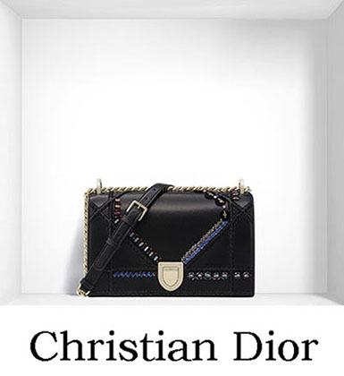 Christian Dior Bags Fall Winter 2016 2017 For Women 2