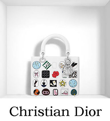 Christian Dior Bags Fall Winter 2016 2017 For Women 20
