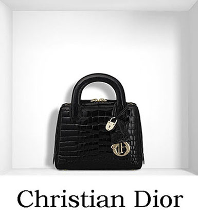 Christian Dior Bags Fall Winter 2016 2017 For Women 21