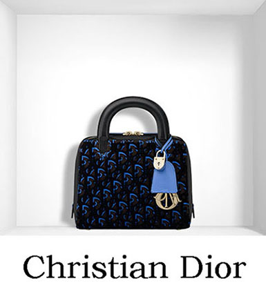 Christian Dior Bags Fall Winter 2016 2017 For Women 23